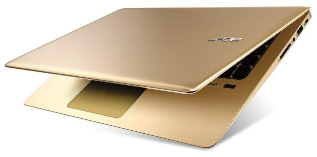 Acer Swift 3 SF314 Memory