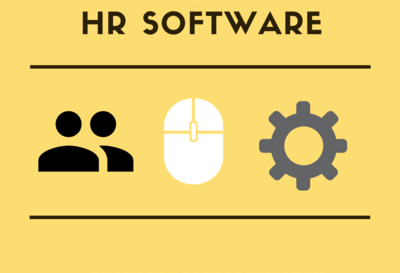 HR Software For Businesses