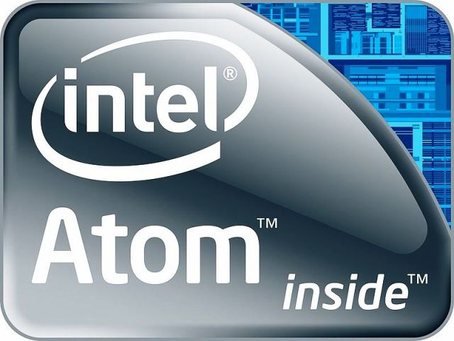 Onda Obook 10 Pro 2 Processor
