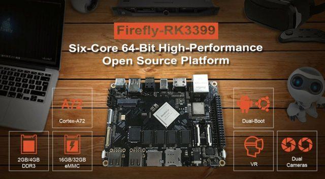 PiPO P10 Processor