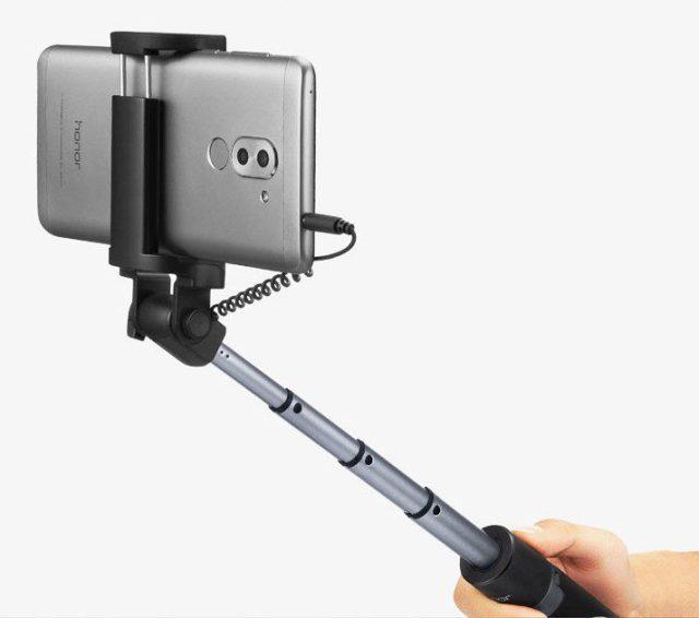 HUAWEI Honor Selfie Stick