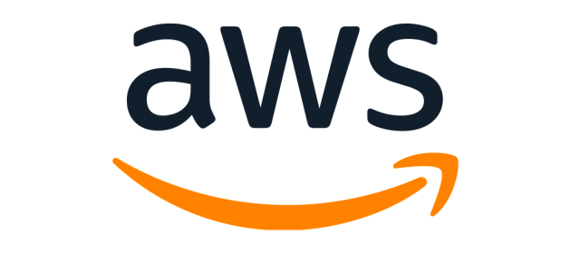 Blockchain Partners' Solutions Powered by AWS