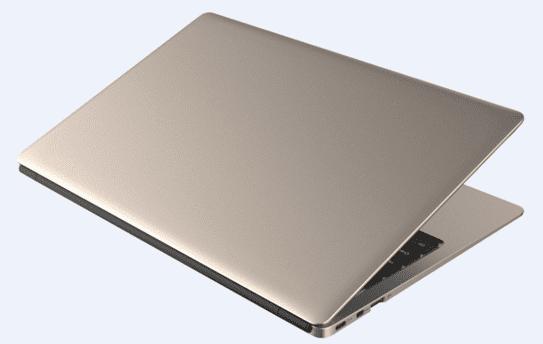 Great Wall W133A Processor