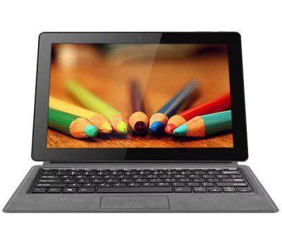VOYO WinPad A9