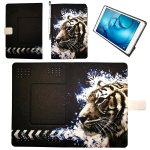 VOYO WinPad A9 Tablet Cover Case