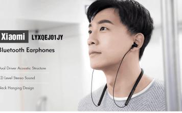 Xiaomi LYXQEJ01JY