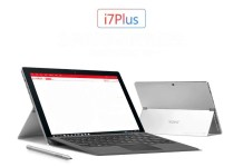 VOYO VBOOK I7 Plus