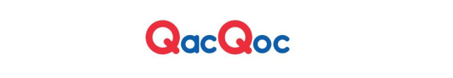 GN28K Review About QacQoc