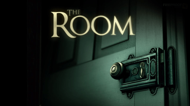 Most Played Game in the World The Room
