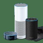Echo & Alexa Devices
