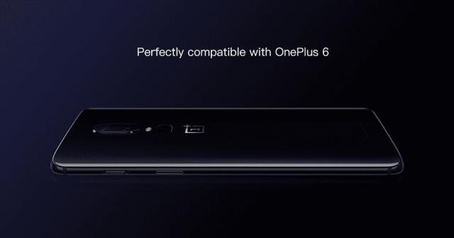ONEPLUS BT31B Bluetooth Earphone Dash Compatibility