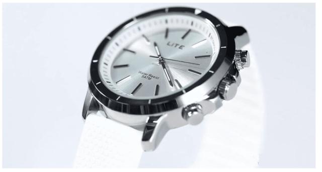 Zeblaze VIBE LITE Smart Watch Conclusion