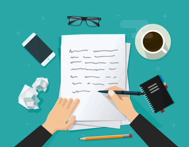 Get Excellent Writers for Your Website