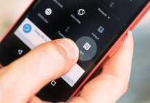 What is NFC on Android