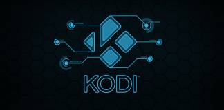 What is Kodi
