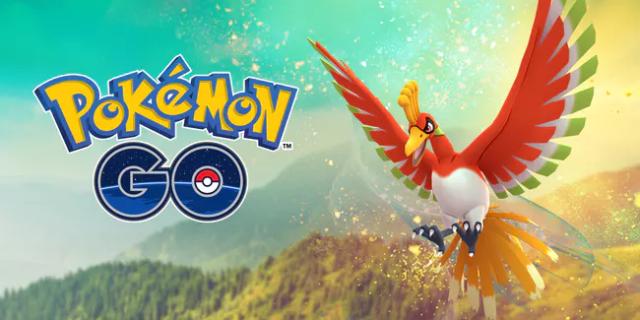 Pokemon go shiny list Legendary Shiny