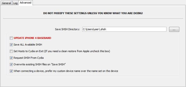 How to fix Error 1600 Fix 3 Tiny Umbrella Selection
