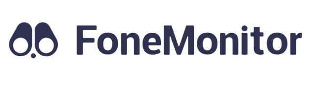 FoneMonitor