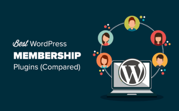 Best Membership Plugins for WordPress