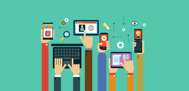 Better User Experience Advantages of Mobile Apps for Business