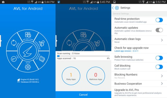 avl-antivirus-for-android