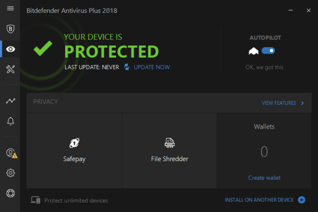 bitdefender-antivirus-plus-windows