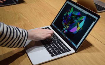 record video on Mac