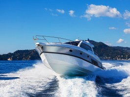 How to Automate the Boat Hatch with a Linear Actuator