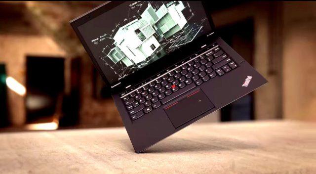 laptops Durability