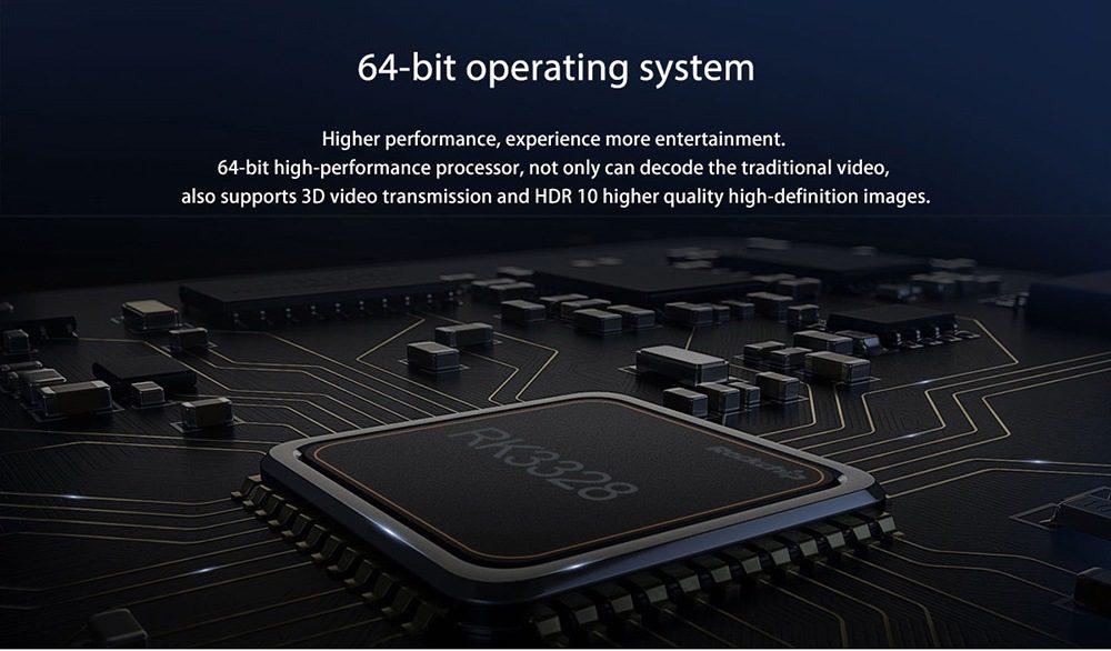 SCISHION Magic One Soundbar hardware