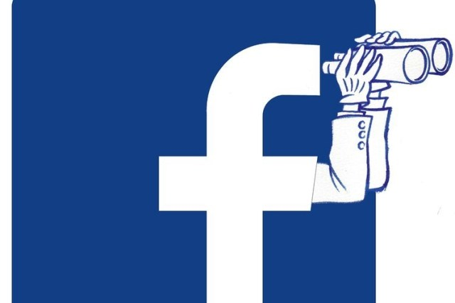 Trusted Tools for Spying on Facebook