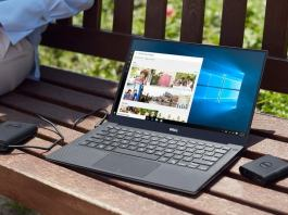 Should You Invest in A High-End Laptop For Your Home Business