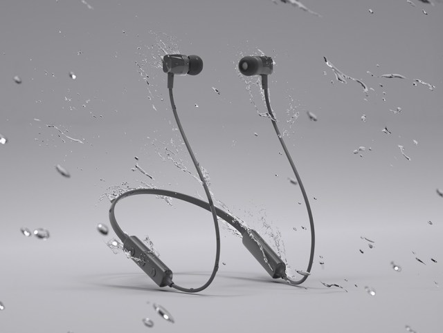 MEIZU EP52 Lite Bluetooth Headphone Conclusion