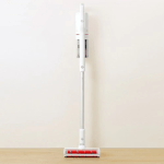 Xiaomi ROIDMI XCQ01RM Portable Strong Suction Wireless Vacuum Cleaner