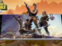 download-fortnite-for-android