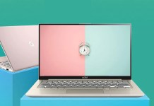 ASUS Adol Laptop Review