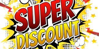 12.12 Sale GearBest Top 12 BestSellers Best Deals