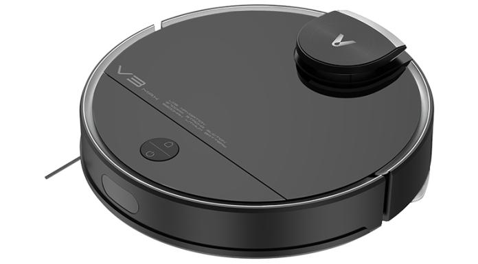Viomi V3 Max Robot Vacuum