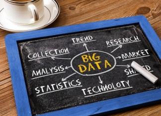 How Big Data Influences Your Business