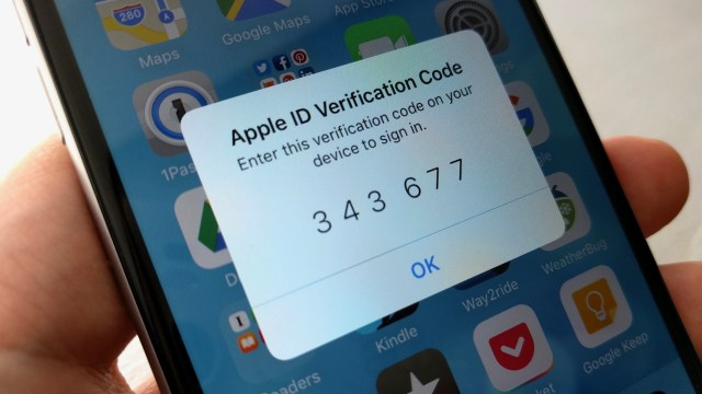Keep all your Devices Password-Protected