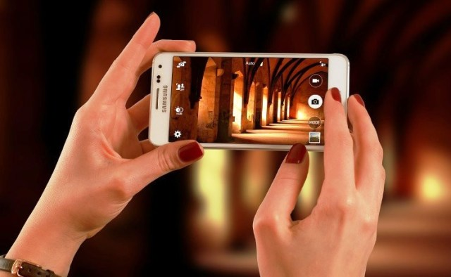 3D Photography will Help you Increase your Revenue