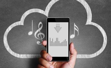 Music Downloader Apps for Android