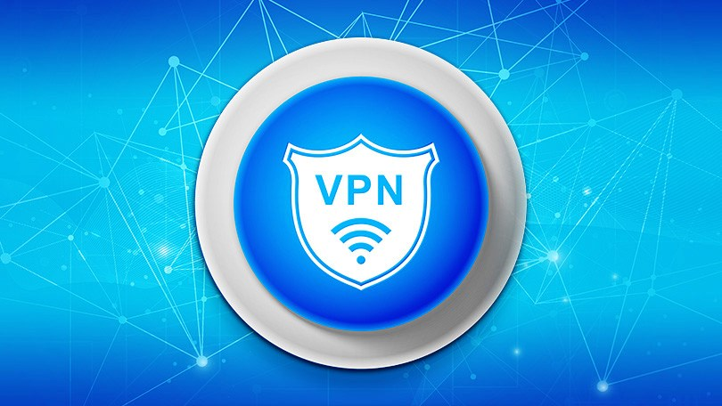TOP 6] ? Best VPNs for Fortnite to Bypass the VPN Ban