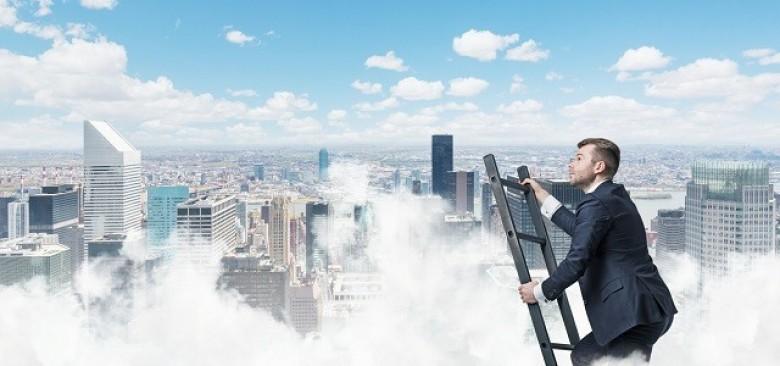 Expert Level Cisco Certification Program