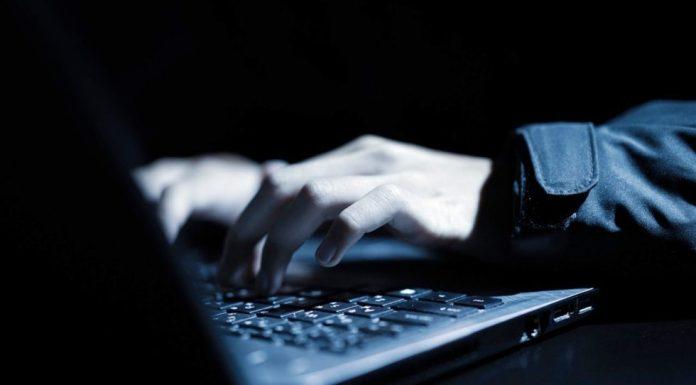 Goodbye to E-Commerce DDoS Attacks