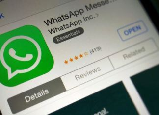 Apps to Hack WhatsApp by Phone Number
