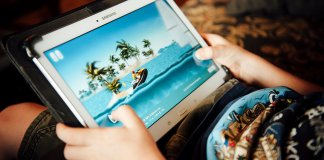 Best Apps to Track Children's Real-Time Location