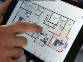 Best Architecture Apps