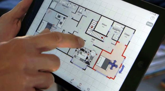 Best Architecture Apps