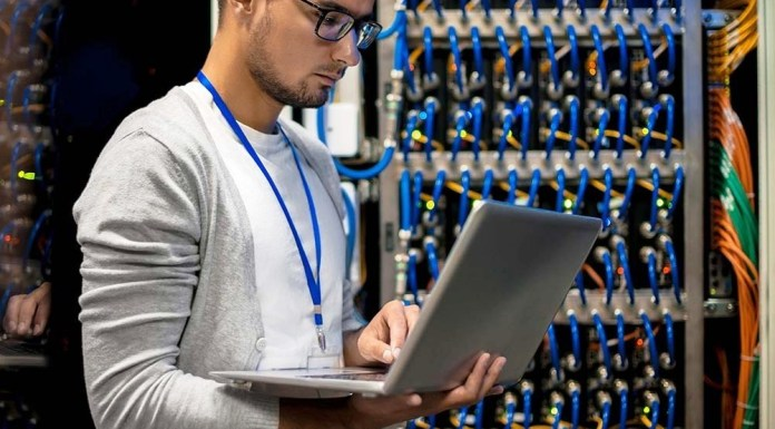 Comparison of Cheap Dedicated Server Hosting Plans